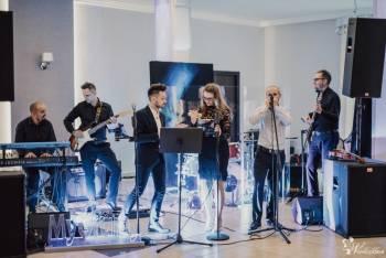 MyGramy oraz Inny Projekt. Artystyczna Oprawa Muzyczna ślubu i wesela., Zespoły weselne Myszków