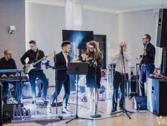MyGramy oraz Inny Projekt. Artystyczna Oprawa Muzyczna ślubu i wesela.,  Częstochowa
