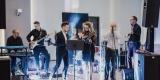 MyGramy oraz Inny Projekt. Artystyczna Oprawa Muzyczna ślubu i wesela., Częstochowa - zdjęcie 1