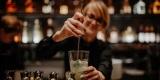 Barman na wesele   Obsługa barmańska   Weselny Drink bar , Kraków - zdjęcie 3