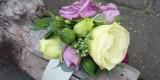 Salonik Kwiatowy Pracownia Ewa Nowicka, Marki - zdjęcie 5