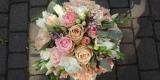 Salonik Kwiatowy Pracownia Ewa Nowicka, Marki - zdjęcie 2