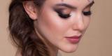 Atelier Make Up & Stylist Anna Błażejewska-Gruza, Zielona Góra - zdjęcie 4
