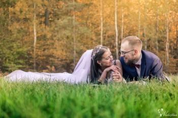 Łukasz Keplin Photography - wolne terminy na 2019 i 2020 rok!, Fotograf ślubny, fotografia ślubna Starogard Gdański