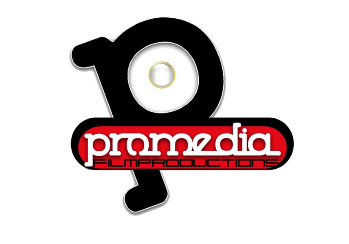 PROMEDIA FILM PRODUCTIONS, Piotrków Trybunalski - zdjęcie 1