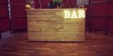 Barman na wesele   Obsługa barmańska   Weselny Drink bar , Kraków - zdjęcie 2