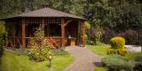 Dom Przyjęć OMEGA, Ruda Śląska - zdjęcie 5