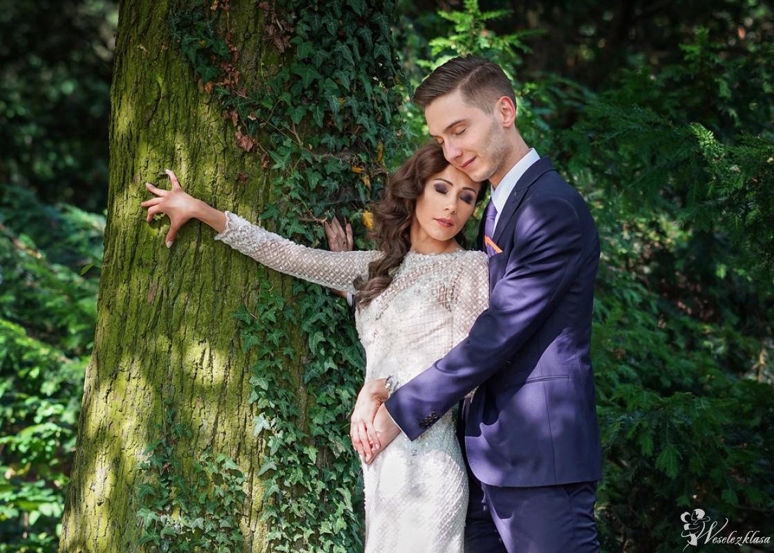 MS Wedding - Małgorzata Sarnowska Fotografia, Konin - zdjęcie 1