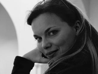 Oprawa wokalna ślubu Agnieszka Sztabnik,  Warszawa