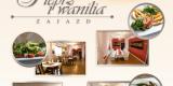 Zajazd Pieprz i Wanilia Sala Weselna - Dom Weselny, Toruń - zdjęcie 4