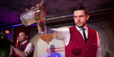 Mobilny Bar Vertigo - najlepsi barmani na Twoje przyjęcie weselne, Wrocław - zdjęcie 3