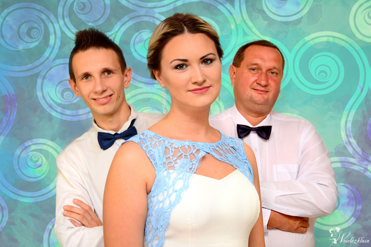 Zespół ARO, Radziejów - zdjęcie 1