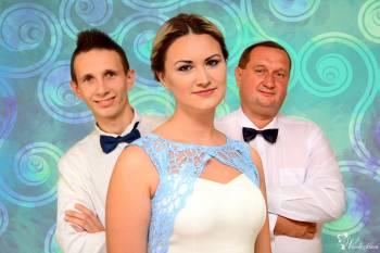 Zespół ARO, Zespoły weselne Chodecz