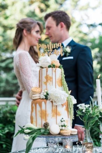 GLAMOUR EVENT Kompleksowa organizacja ślubów i wesel., Wedding planner Toszek