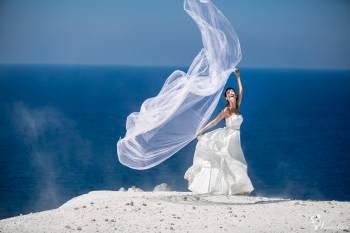 Zebra Studio Multimedialne, Kamerzysta na wesele Lesko