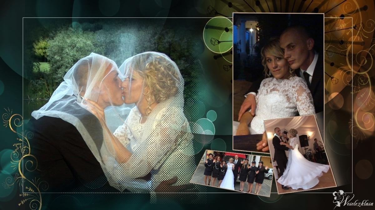 Promocja: cudowne wesele - film & foto wykonane z pasją - zapraszamy!, Bolesław - zdjęcie 1