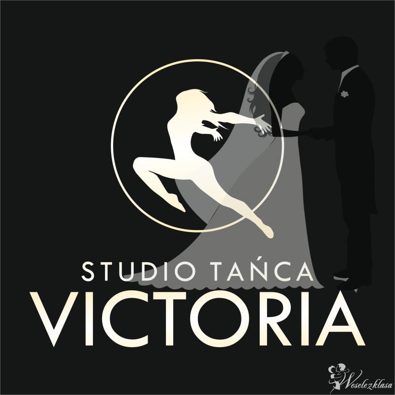 Indywidualny kurs pierwszego tańca - Studio Victoria, Myślenice - zdjęcie 1