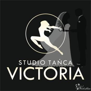 Indywidualny kurs pierwszego tańca - Studio Victoria, Szkoła tańca Chrzanów