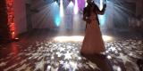 Indywidualny kurs pierwszego tańca - Studio Victoria, Myślenice - zdjęcie 3