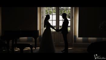 Uwiecznij Twoją wyjątkową historię MironStudio, Kamerzysta na wesele Kórnik