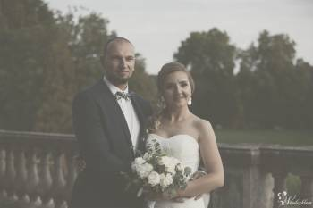 Mach Media Studio - Wideofilmowanie & Ślub & Wesele & Dron, Kamerzysta na wesele Wałcz