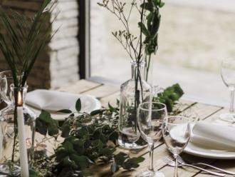 wesele w stylu Rustykalnym / Boho  tylko w Hotelu Borowina,  Konstancin-Jeziorna