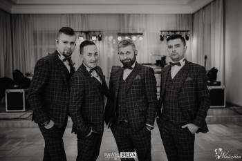 Zespół Muzyczny MADAM, Zespoły weselne Nowa Dęba