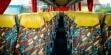 Raf-bus Wynajem Autokarów i Busów, Warszawa - zdjęcie 4
