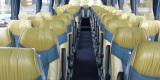 Raf-bus Wynajem Autokarów i Busów, Warszawa - zdjęcie 2