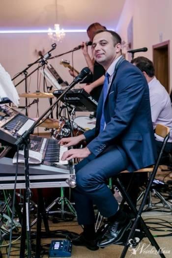 Tornado Band na wesele, Zespoły weselne Wadowice