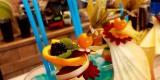 AlkoWyspa- barman na Twoje wesele! Bar mobilny-imprezy okolicznościowe, Siedlce - zdjęcie 5