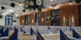 Ośrodek Warzenko-wspaniałe wesele!, Warzenko - zdjęcie 2