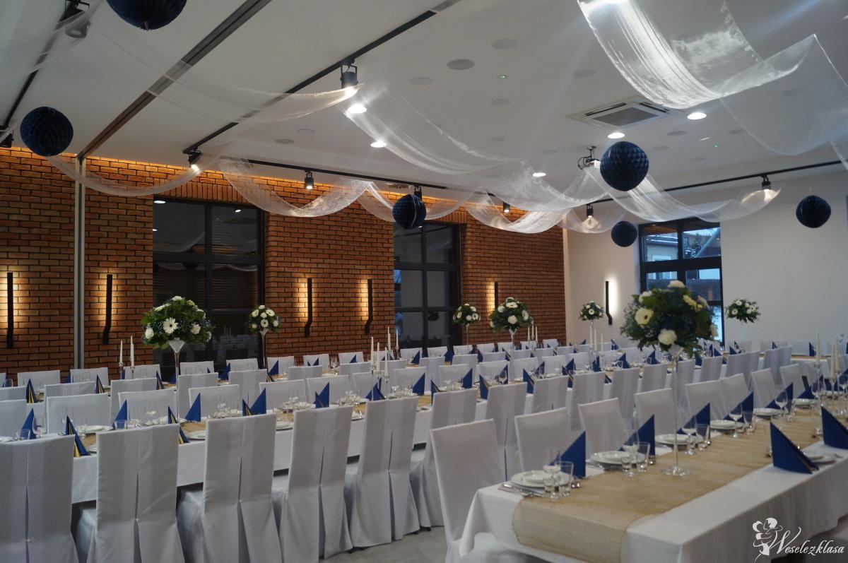 Ośrodek Warzenko-wspaniałe wesele!, Warzenko - zdjęcie 1