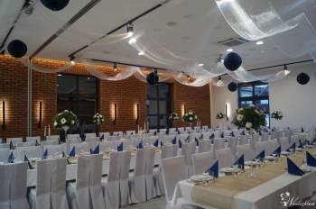 Ośrodek Warzenko-wspaniałe wesele!, Sale weselne Człuchów