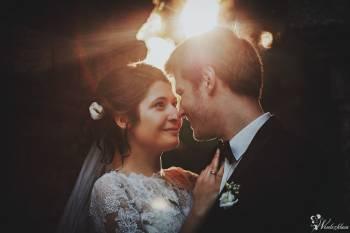 Światłokolorowi - Fotografia ślubna, Fotograf ślubny, fotografia ślubna Swarzędz