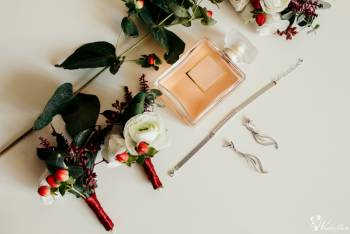 Dekofrelka Kompleksowe usługi dekoratorskie, florystyka, wypożyczalnia, Dekoracje ślubne Gliwice
