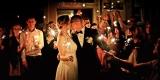 Reportaż ślubny, Koszalin - zdjęcie 2