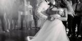 Reportaż ślubny, Koszalin - zdjęcie 3