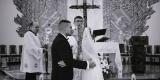Reportaż ślubny, Koszalin - zdjęcie 5
