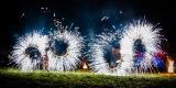 Zaczarowane pokazy ognia/taniec z ogniem/fireshow Teatr Ognia Infernal, Krotoszyn - zdjęcie 2