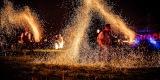 Zaczarowane pokazy ognia/taniec z ogniem/fireshow Teatr Ognia Infernal, Krotoszyn - zdjęcie 4