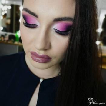 Makijaż profesjonalny, stylizacja fryzur i rzęs, Makijaż ślubny, uroda Skaryszew