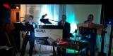 Zespół Muzyczny  SIGMA, Włocławek - zdjęcie 2
