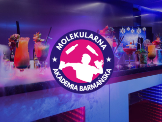 Barman/ Barista na wesele, Barman na wesele Staszów