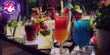 Barmani i Barista * MOBILNY DRINK BAR * Fontanna * SUSHI * Słodki stół, Kielce - zdjęcie 2