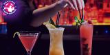 Barmani i Barista * MOBILNY DRINK BAR * Fontanna * SUSHI * Słodki stół, Kielce - zdjęcie 3