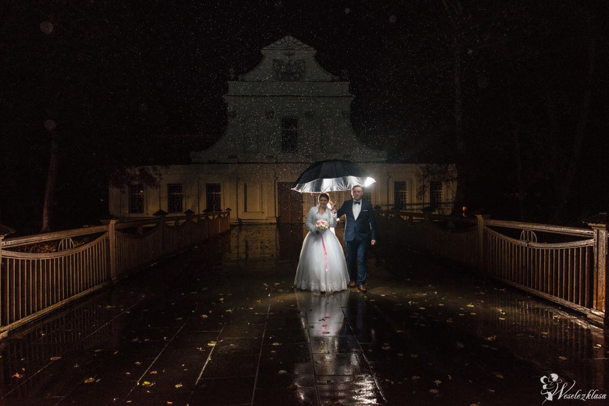 Studio Filmowe ARTUR- obsługa Foto-video na twoim weselu, Tomaszów Lubelski - zdjęcie 1