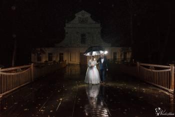 Studio Filmowe ARTUR- obsługa Foto-video na twoim weselu, Kamerzysta na wesele Tomaszów Lubelski