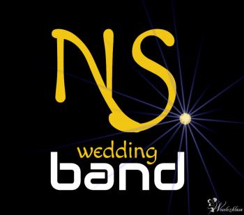 NS band, Zespoły weselne Nowy Sącz