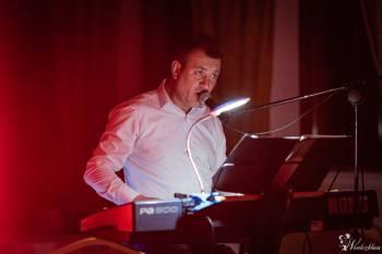 SoloMarco Zespół Muzyczny, Zespoły weselne Prabuty
